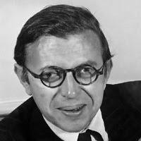 Jean Paul Sartre Citações Frases E Aforismos Citador