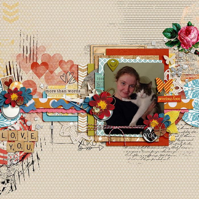http://www.sweetshoppecommunity.com/gallery/showphoto.php?photo=454388&nocache=1