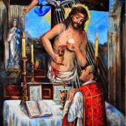 Sagrada Liturgia