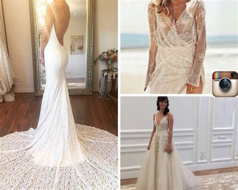 WEEKLY TOP 5 FROM INSTAGRAM   SocialAndPersonalWeddings.ie