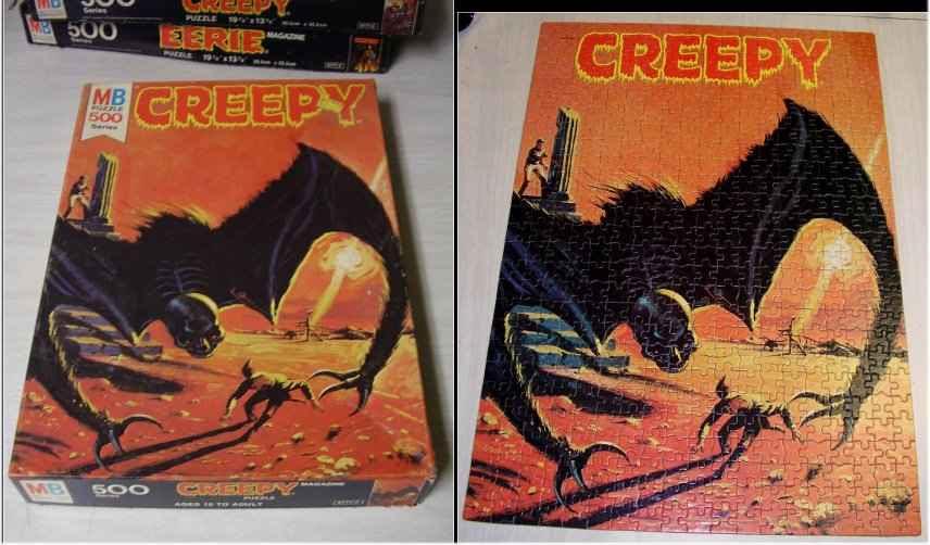 creepy_puzzle