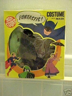 greenhornet_costumebox