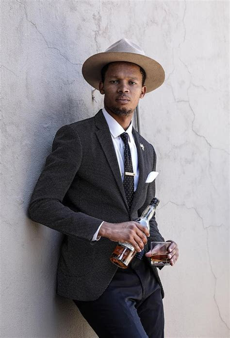 Tailor Me   Johannesburg Wedding Suit Tailors