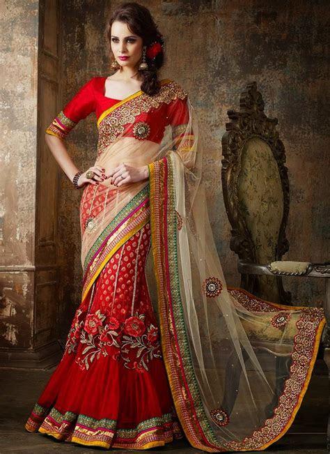 Trendy Hairstyles: Latest & Sttylish Indian Designer