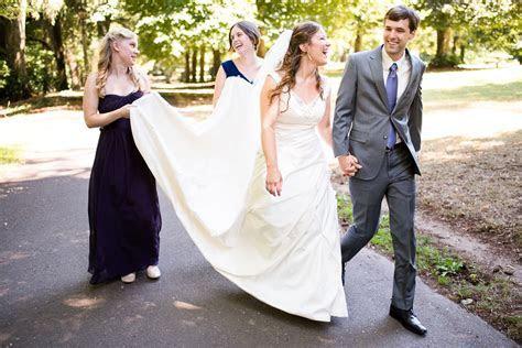 Portland Oregon Wedding Photographers 033   Fritz Photo