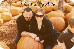 Flex Family Arts