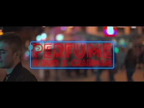 H BUD - Perfume (Video) 2017 [Venezuela]