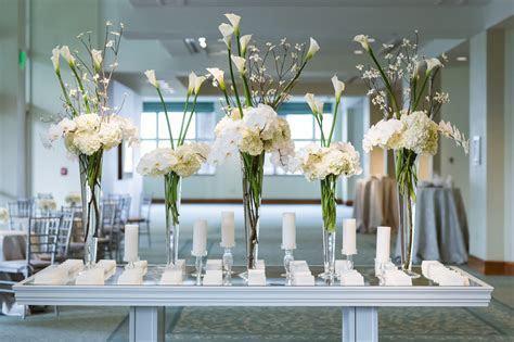 Boston Floral Design   Jeri Solomon Floral Design of