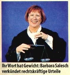 Salesch
