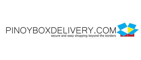Umac forex online box status inquiry