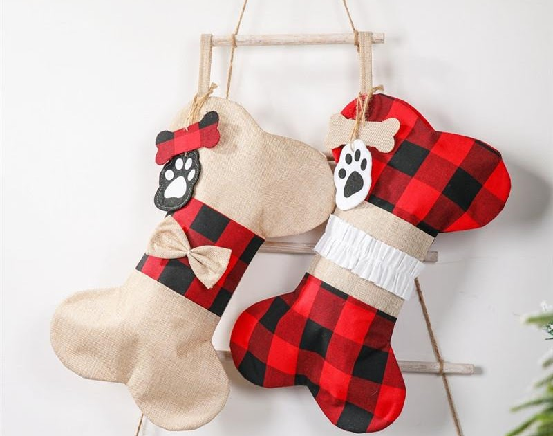 Candy Filled Christmas Stockings Wholesale : Christmas Mix 100 Filled Hard Christmas Candy 1 ...