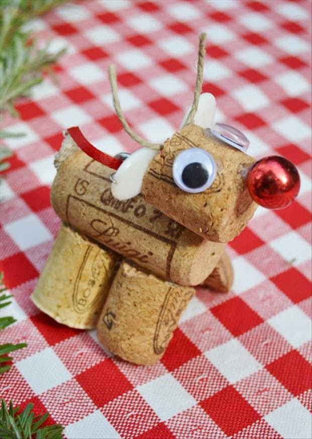 tagged with christmas craft ideas , christmas crafts , Christmas