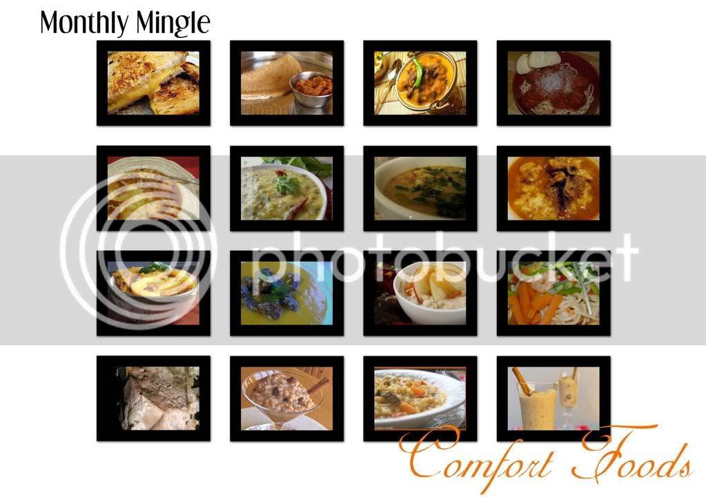 MM Comfort Food 05