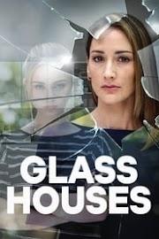 Glass Houses 2020 dvd megjelenés film letöltés full film streaming online
