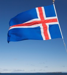 islandia-bandera.jpg