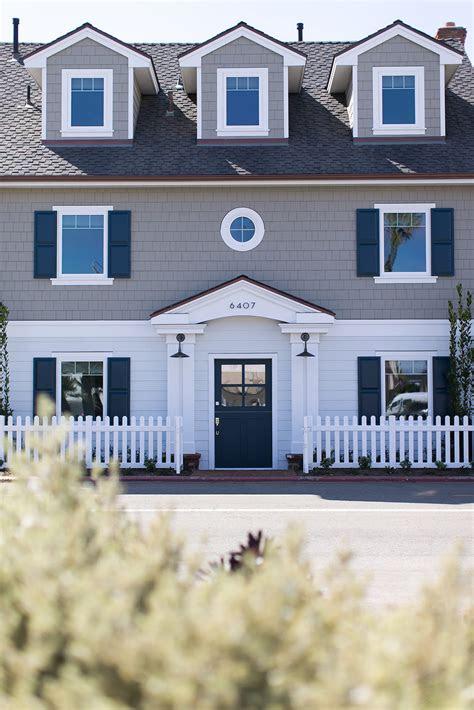 bwd exterior provident home design