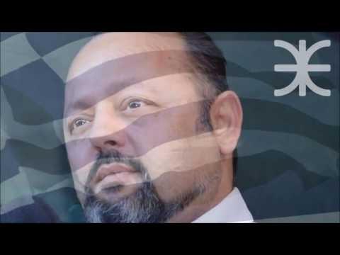 ΜΗΝΥΜΑ ΑΡΤΕΜΗ ΣΩΡΡΑ