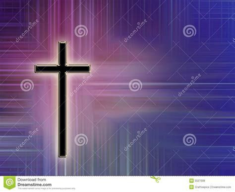 Cross Design Royalty Free Stock Photos   Image: 5527008