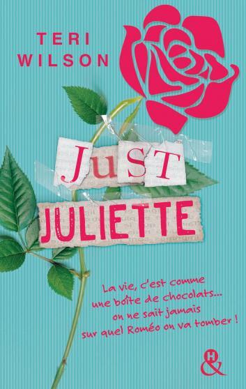 http://lepuydeslivres.blogspot.com/2016/02/just-juliette-de-tori-wilson.html