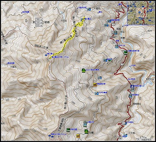 2009-2-15-map_nEO_IMG
