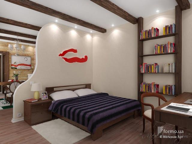 Great luxury master bedroom ideas | GreenVirals Style