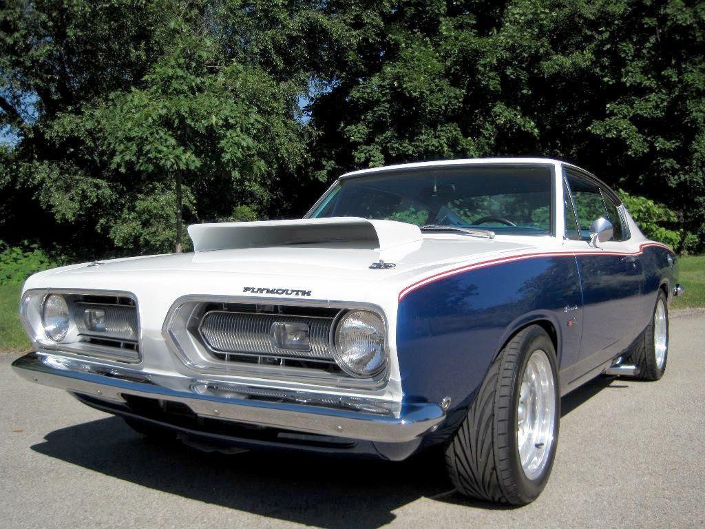 1970 dodge challenger rt wallpaper 1920 01 mopar muscle cars high ...