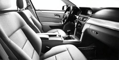 2010-mercedes-e-class-sedan-brochure-scans-leaked_12