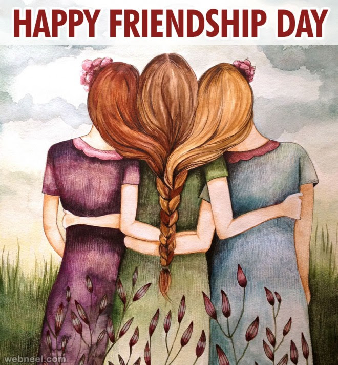 happy friendship day friendship ...