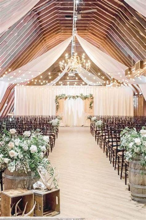 barn  perona farms andover nj rustic weddings