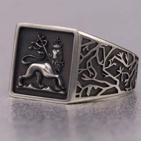 Custom Men's Rings   Design Your Own Men's Ring
