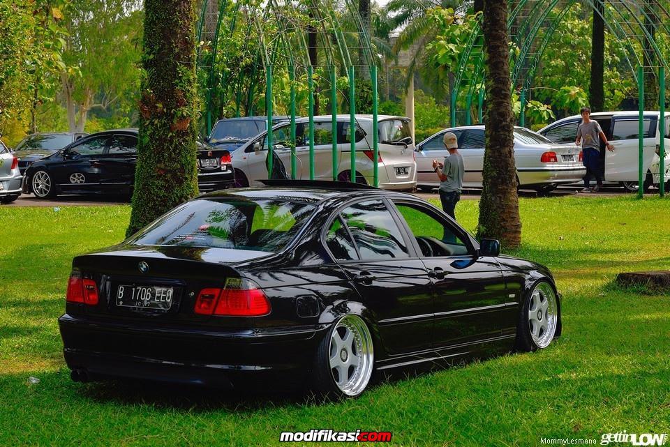 400 Foto Mobil Bmw Ceper Modifikasi HD