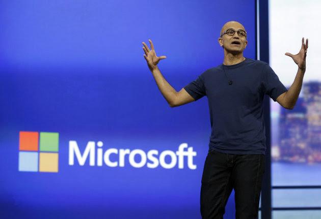 El futuro Windows 9 se transformará según el equipo que lo ejecute