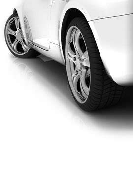 Automotive Engineering   Chalmers