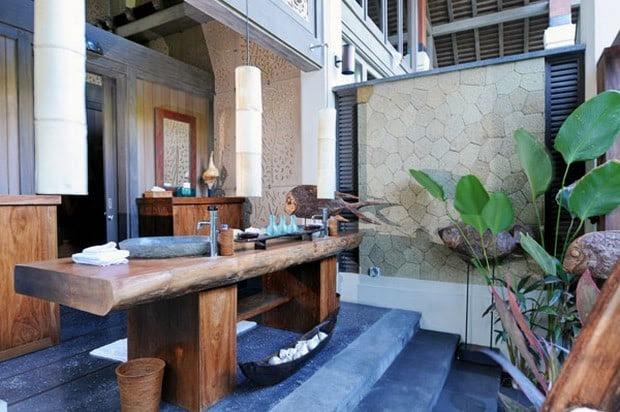 Jasri Beach Villas Bali 8 - Luxatic