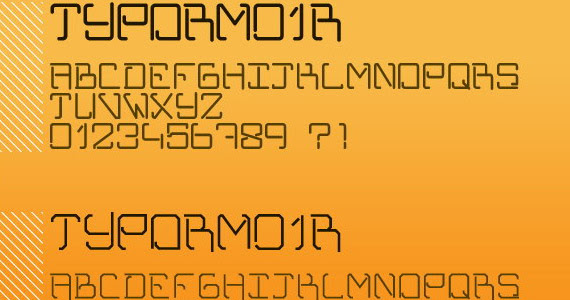 typormo-free-high-quality-font-for-download