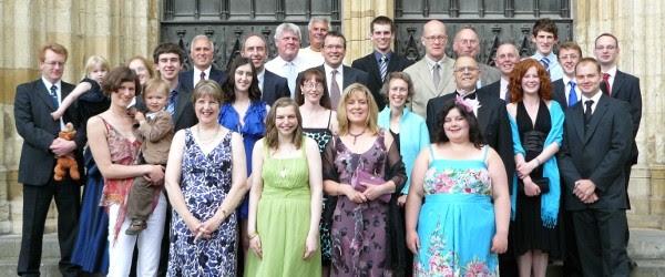 Image result for york minster cathedral bells