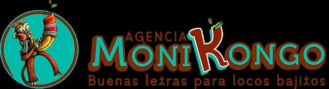 Noticias de literatura infantil y juvenil | Monikongos.
