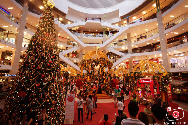 CHRISTMAS-IN-PAVILION-KL-5