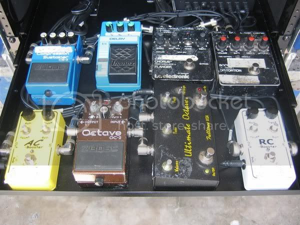 Kollman gear