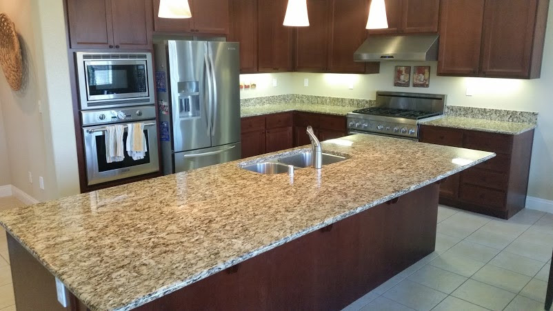 Top 7 Design Aspects of Granite in House Construction - Happho