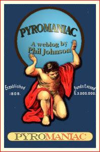 PyroManiac