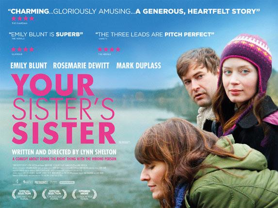 http://deadcurious.com/wp-content/uploads/2012/08/your_sister_s_sister_6e9b20a29a2451fb06144410f58f1446.jpg