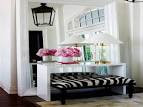 Entryway-Storage-Ideas-With-White-Wall-Cute : Pbstudiopro