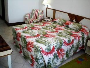 Sol Bahia Sleep Salvador