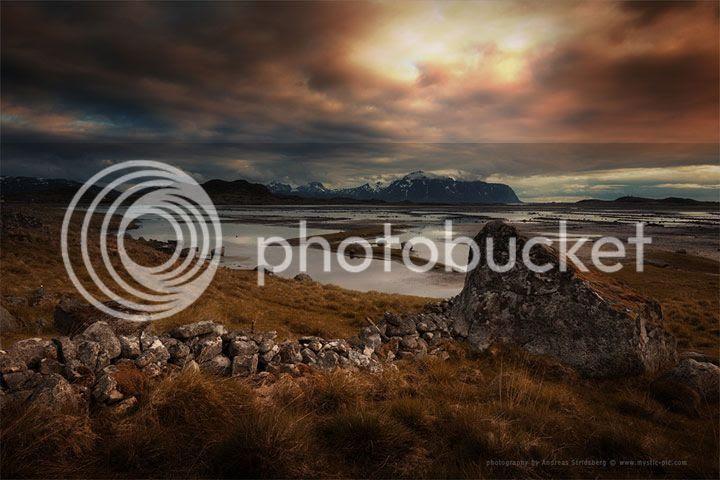 photo Andreas-Stridsberg-2_zps8f59af70.jpg
