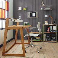Sc14 - Living Room Ref