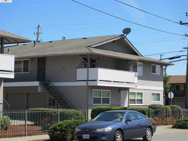 26596 Chisholm Ct, Hayward, CA 94544  Recently Sold Home Price  realtor.com®