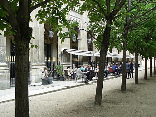 café palais royal.jpg