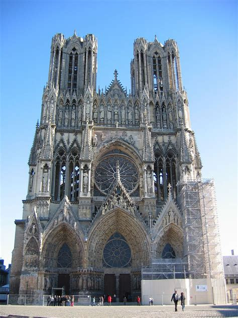 cathedral wiktionary