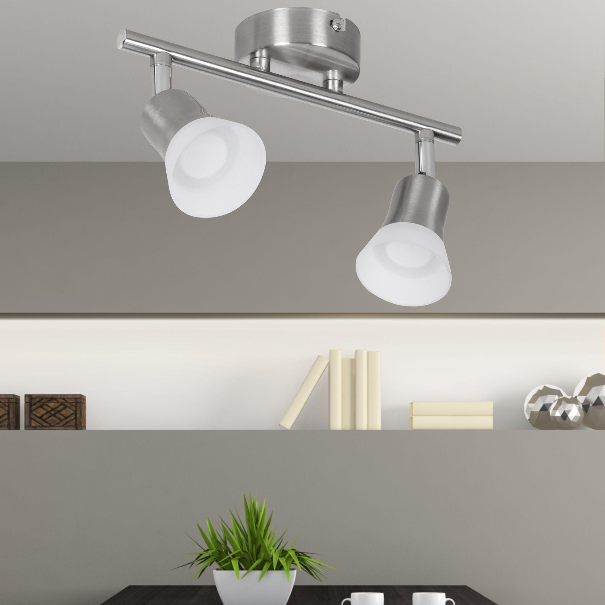 deckenleuchte schlafzimmer modern luxus set weiß küche